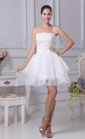 white dresses for wedding simple wedding dresses cheap simple plus size