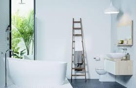 Bathroom Ideas Nz Twenty One Tips For A Beautiful Bathroom Stuff Co Nz