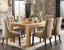 Pine Dining Room Tables Pine Dining Room Chairs Crafty Photo Of Honey Pine Dining Table