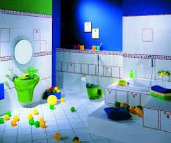 Kids Bathroom Idea Colors 50 Kids Bathroom Decor Ideas For Your Inspiration Roundpulse