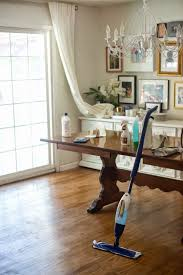 Painted Laminate Flooring Uncategorized Yellow Naturally Cleaning Laminate Floors Over