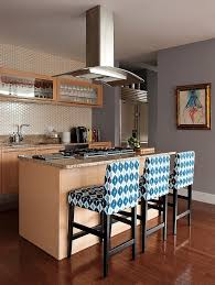 kitchen faucets kansas city kansas city upholstered bar stools kitchen transitional with