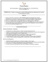 up to date cv template executive engineer resume samples visualcv resume samples database