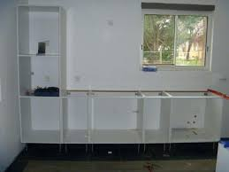 fabrication armoire cuisine fabriquer caisson cuisine caisson cuisine caisson cuisine en