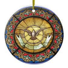 stained glass window ornaments keepsake ornaments zazzle