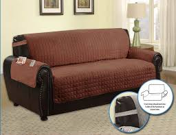 Dog Sofa Cover by Amazon Com Quilted Microfiber Pet Dog Couch Furniture Protector