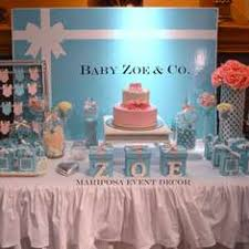 baby and co baby shower tiffanys party ideas for a baby shower catch my party