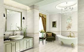 Drop Ceiling For Basement Bathroom by Suspended Ceiling Tiles For Bathroom Panels Modern Ceiling
