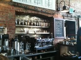 atlanta hawks snapback rustic kitchen to clearly kitchenlab design