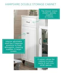 small laundry room storage ideas laundry room storage ideas you ll fall in with improvements