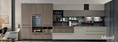 kitchens furniture kitchen furniture kitchen units italian kitchen furniture