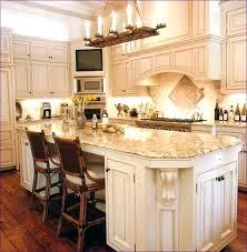 moving kitchen island moving kitchen island marble top kitchen island size of kitchen