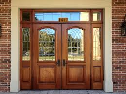 Exterior Doors Commercial Doors By Decora Commercial Collection Dbyd6071