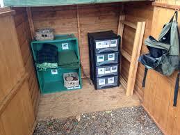 Outdoor Areas by Den Building Storage Reception Outdoor Area Eyfs Outdoor