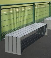 Street Furniture Benches Urban Furniture Uk Street Furniture Suppliers Uk Street