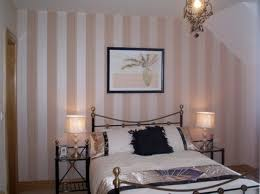 Bedroom Wallpaper Borders Wallpaper Border Ideas For Bedroom For The Decorating Home With