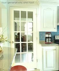 cottage kitchen islands modern cottage kitchen fitbooster me