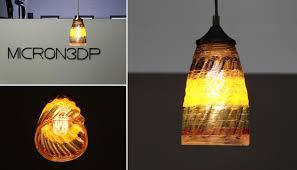 micron3dp high resolution glass 3d printing linkedin
