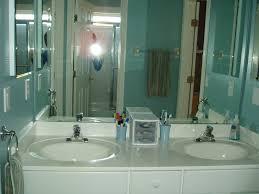 jack jill bath fascinating 25 white jack and jill bathrooms design decoration of