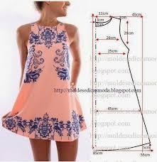 design pattern of dress vestido rosa claro simple dresses neckline and dress patterns