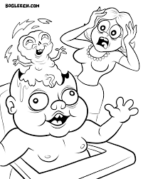 coloring pages of babies in baby coloring pages on with hd