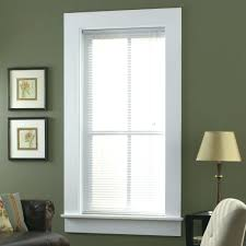 Sidelight Panel Blinds Door Window Shades Glass Door Window Covering Idea Rod Pocket