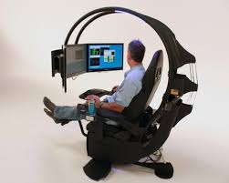 Computer Desk Chairs For Home Fantastic Computer Desk Chair Awesome Computer Desk And Chair