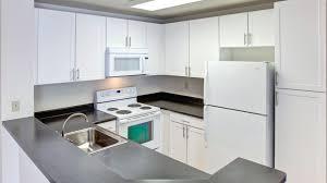 villa solana apartments laguna hills 26033 moulton pkwy