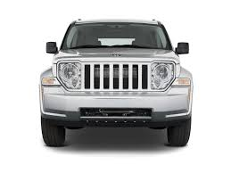 2008 jeep liberty silver 2008 jeep liberty reviews and rating motor trend