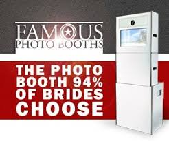 photo booth business how much can i make running a photo booth business digital