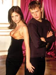 Color Blind Cruel Intentions Sarah Michelle Gellar Confirmed For Cruel Intentions Revival As