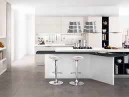 Modern Kitchens With Islands by Latest Kitchen Island Designs Modern Kitchen Islands Pictures