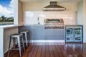 alfresco kitchen designs limetree alfresco completehome