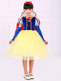 2 3 Halloween Costume Cheap Snow White Cape Aliexpress Alibaba Group