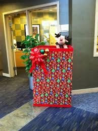 astounding where to donate christmas decorations sweetlooking 94