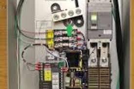 generac transfer switch wiring diagram u0026 wiring diagram for