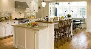 extraordinary kitchenaid toaster wont stay down tags kitchen aid