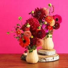 thanksgiving arrangements centerpieces festive thanksgiving centerpieces centerpiece ideas all you
