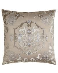Neiman Marcus Bedding Bedding On Sale Duvet Cover U0026 Comforter Sets At Neiman Marcus