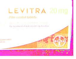 buy levitra paypal you buy online no prescription