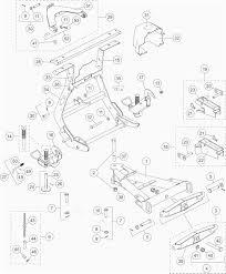 repair guides wiring diagrams autozone com tearing gmc trailer