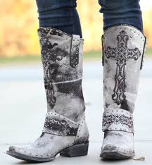 womens cowboy boots for sale cowboy boots sale cowboy boots sale for and