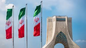 National Flag Iran Rubikon Magazin Für Die Kritische Masse Weshalb Es Im Iran Keine