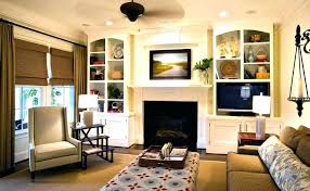 Home Decorating Ideas For Living Room Living Room Wall Shelves Decorating Ideas Your Home Decoration