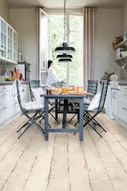 Quick Step White Laminate Flooring 40 Best Dining Room Inspiration Images On Pinterest Dining Room