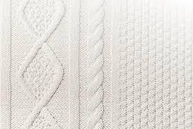 organdi de coton les tissus de a à z super chouette ambiance u0026 intérieur