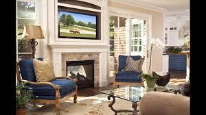 family room vs living room vs great room vs den with design