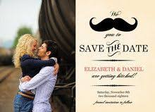 save the dates cheap best 25 cheap save the dates ideas on budget wedding