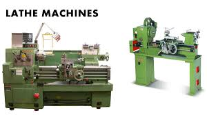 Woodworking Machinery Dealers Uk by Woodworking Machinery Dealers With Excellent Image In Uk Egorlin Com