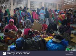 leisure opportunities 30th may 2017 marawi philippines 30th may 2017 families took shelter at an